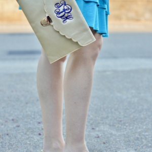 gold-envelope-clutch